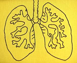 呼吸器が口臭の原因となる場合!