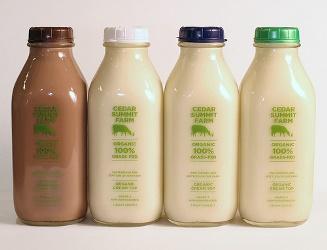 口臭対策に効く食べ物 牛乳