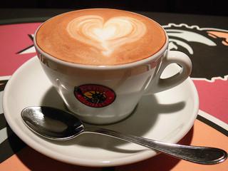 なぜコーヒーが原因で口臭が起こる?