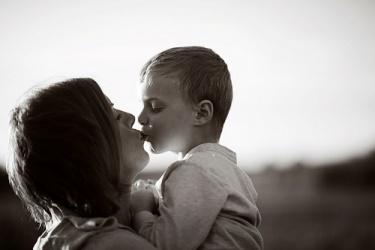 KISS YOU(キスユー)という歯ブラシが口臭に効果がある?