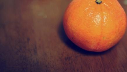 ビタミンC配合のデントウェルが歯周病に効く?