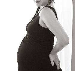 歯周病と妊婦さんの関係とは?