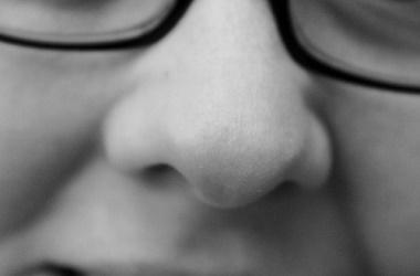 鼻うがいは口臭対策に効果がある?